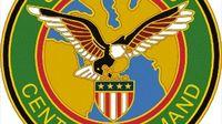 واکنش ارتش آمریکا به حادثه ناوچه کنارک