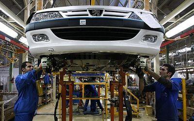 همه قراردادهای خارجی صنعت خودرو در پسابرجام/ شکوفه خودرویی برجام در زمستان