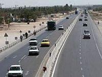 ورود بیشاز دوهزار دستگاه خودرو به ناوگان جادهای