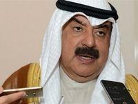 موضع کویت نسبت به رویکرد ایران و عربستان برای حل بحرانها