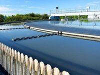 دست به کار شدن بخش خصوصی برای شیرینسازی آب دریا
