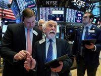 کاهش شاخصهای سهام به تبعیت از شرکتهای فناوری