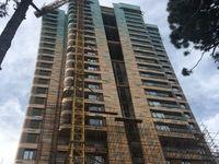 تصویب طرح الزام شورای شهر تهران مبنی بر تشکیل کمیته ارتقاء ایمنی ساختمانها