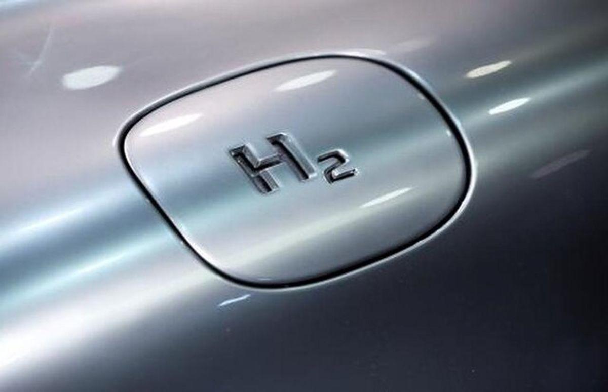 تبدیل بزرگترین منطقه نفتی جهان به قطب تولید هیدروژن