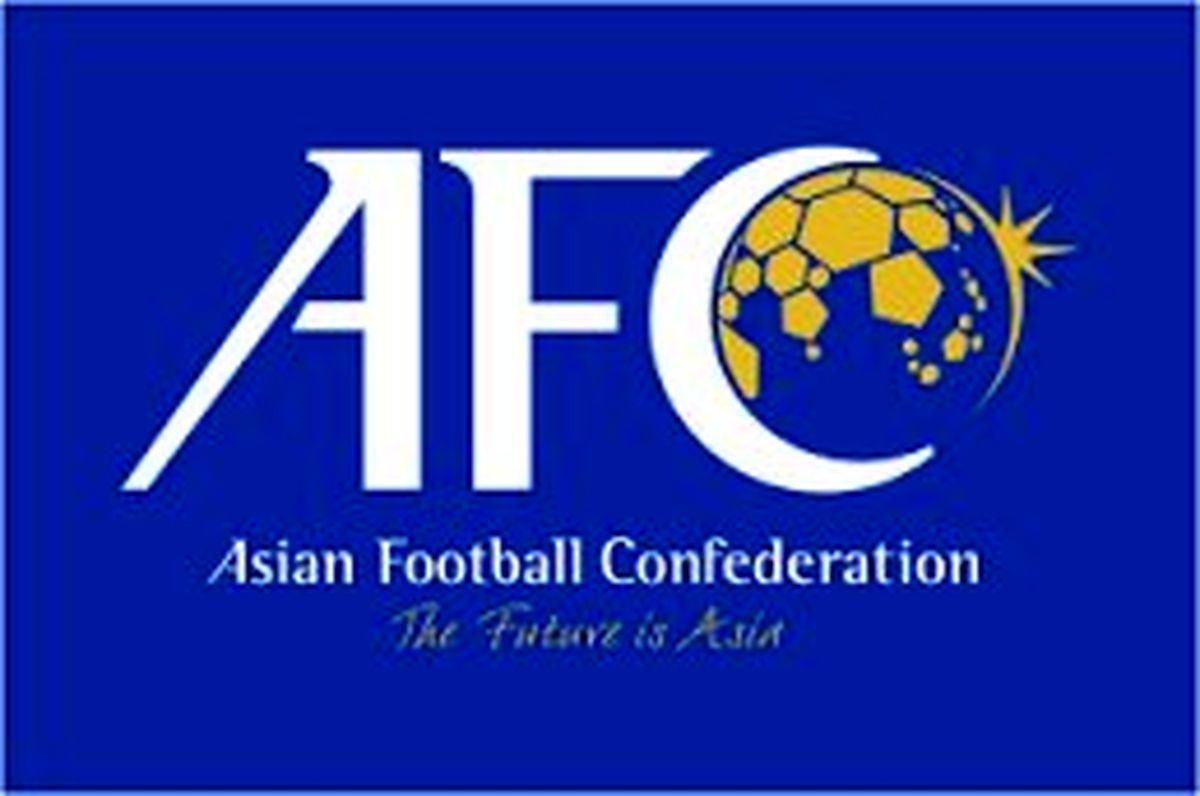 تیمهای عربستانی و اماراتی باید به ایران بیایند
