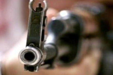 درگیری و تیراندازی در خوزستان
