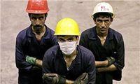 افزایش مناطق آزاد به همه کارگران کشور آسیب میزند