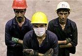 حمایت از کارفرما مانعی برای امضای قرارداد موقت