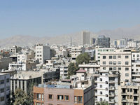2 جاذبه منطقه 14 تهران برای خرید مسکن