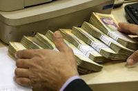 سوءاستفاده از کارتنخوابها برای فرار مالیاتی