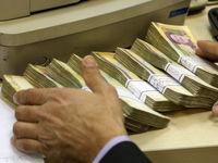 شناسایی فرار مالیاتی ۴هزار میلیارد تومانی توسط ۶۰۰نفر