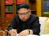 قدرتنمایی «کیم» در آستانه از سرگیری مذاکرات