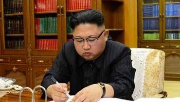 کره شمالی آماده خلع سلاح هسته ای نیست
