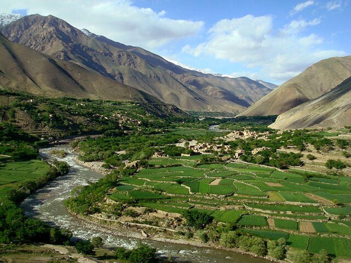 طالبان اینترنت در پنجشیر را قطع کردند