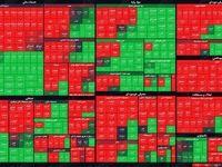 نمای پایانی بورس امروز/ بالاخره حقیقیها با بازار آشتی میکنند؟