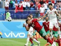 «گل به خودی»های جام جهانی را بشناسید