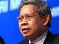 وزیر صنعت و تجارت خارجی مالزی فردا عازم تهران میشود