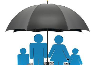 حبس ریسک بیمه خطرناک است/ ایجاد صندوق ملی برای پوشش ریسکهای بیمه