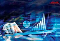 ویژه سهامداران «فملی»/ سبزپوشیهای متوالی «فملی» در بازار سرخ