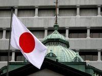 افزایش نرخ تورم ژاپن