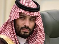 سعودیها رییس سازمان بهداشت جهانی را تهدید کردند