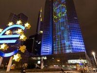 افزایش بودجه طرح خرید اوراق بدهی منطقه یورو به ۱.۵تریلیون دلار
