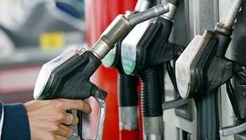 بنزین دو نرخی میماند