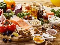 سه ماده غذایی که خطر ابتلا به سرطان را افزایش میدهد
