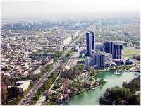 ارزانترین شهرها برای زندگی اتباع خارجی