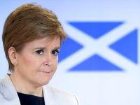 اسکاتلند به زندگی عادی برنمیگردد!