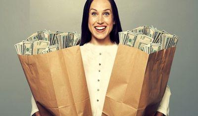 استراتژیهایی برای افزایش توان مالی کسب و کار