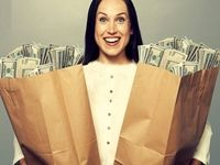 افزایش زنان ثروتمند در جهان؛ چرا و چگونه؟