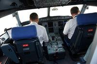 چه مسیرها و سختیهایی را باید گذراند تا خلبان شد؟