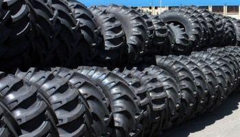 رشد ۱۰درصدی تولید لاستیک خودروهای سنگین