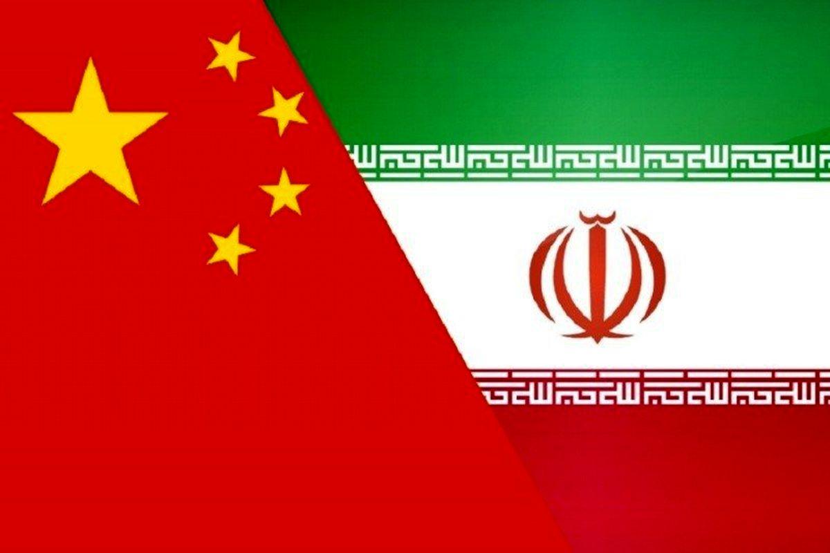 واردات و صادرات چین در ماه گذشته کم شد