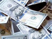 چرا قیمت دلار رشد کرد؟