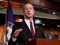 عضو ارشد جمهوری خواه کنگره آمریکا درباره خروج از برجام هشدار داد