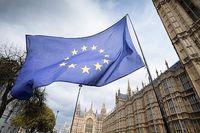اروپا به دنبال مصالحه با آمریکا بر سر برجام