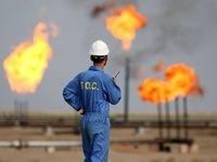 اصلاح شرایط عمومی، ساختار و الگوی قراردادهای بالادستی نفتی