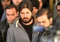 سقوط تاریخی ارزش لیر در پی تعویق دادگاه رضا ضراب