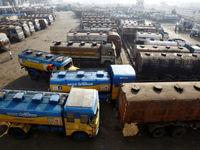 اثر مشوقهای ایران در افزایش صادرات نفت به هند
