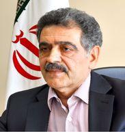 محمدحسن پیوندی