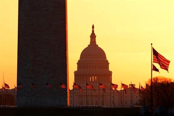واکنش رییس بانک مرکزی آمریکا رشد اقتصادی منفی