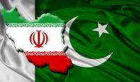 مهمترین کالاهای وارداتی پاکستان به ایران/ حجم مبادلات اقتصادی ایران و پاکستان چقدر است؟
