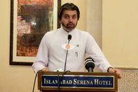 مقام پاکستان: در کنار ایران می مانیم