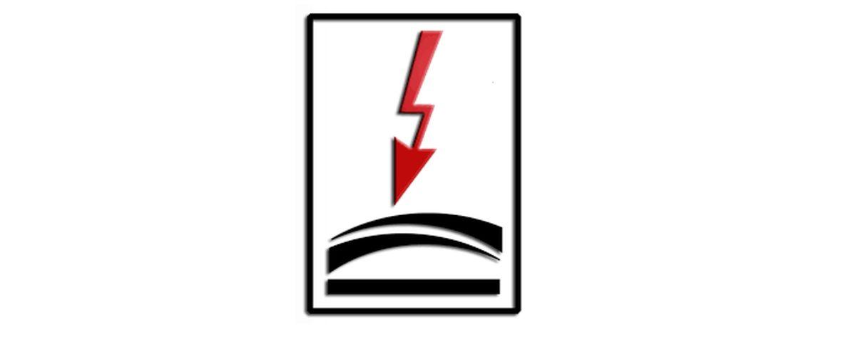 شرکت عایقهای الکتریکی پارس، عضو هیئت مدیره خود را تغییر داد
