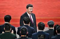 تغییر ریل اقتصاد چین پس از ۴۰سال