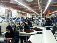 رونق تولید تنها راه نجات کشور از مشکلات است