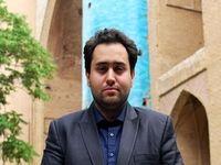 رحمانی: داماد روحانی بر اساس شایسته سالاری منصوب شد