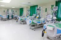 زنگ خطر ورشکستگی بیمارستانها